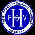 Freie Sportvereinigung (FSV) Harburg von 1893 e.V.
