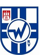 Ruderverein  Wandsbek (RVW) e.V.