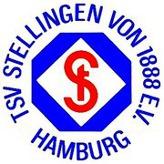 Turn- und Sportverein (TSV) Stellingen von 1888 e.V.