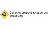 Krebshilfe Salzburg
