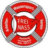 Arbeiter Wassersport Verein (AWV) für Hamburg und Umgegend