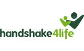 Handshake4life