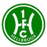 1. FC Hellbrook e.V. von 1967