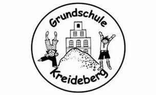Schulförderverein Grundschule Kreideberg e.V.