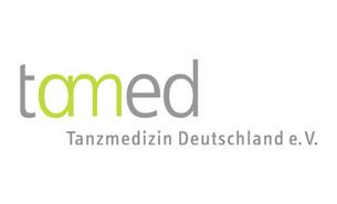 Tanzmedizin Deutschland e. V.