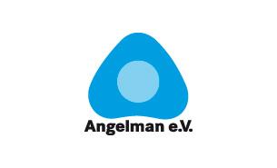 Angelman e. V.