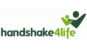Handshake4life e.V.