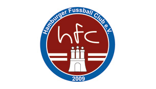 Hamburger Fussball Club (HFC) e.V. von 2009