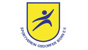Sportverein Osdorfer Born (SVOB) e.V.