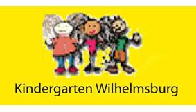 Kindergarten Wilhelmsburg (Bauspielplatz am Galgenbrack e.V.)