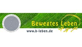 Bewegtes Leben - Institut für Erlebnispädagogik e.V.