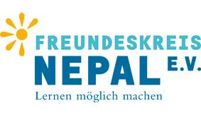 Freundeskreis Nepal e.V.