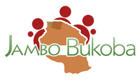 Jambo Bukoba e.V.