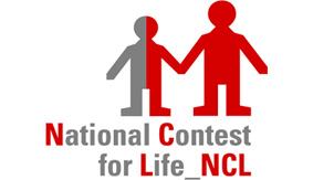 NCL-Stiftung