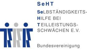 Bundesvereinigung SeHT e.V.
