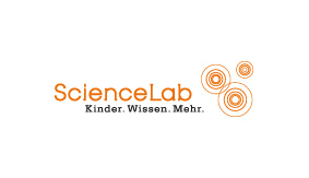 Science-Lab e.V.