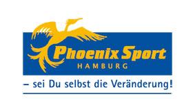 Phoenix Sport e.V.