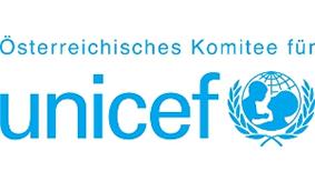 Österreichisches Komitee für UNICEF