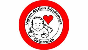 Aktion Kinderherz