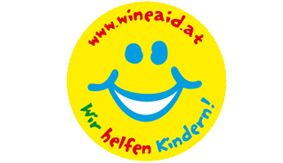 WineAid - Wir helfen Kindern!