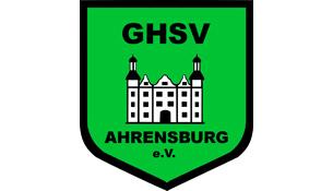 Gebrauchshundsportverein (GHSV) Ahrensburg e.V.