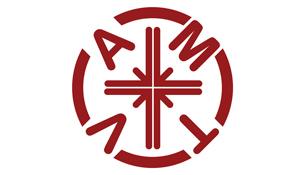 Altrahlstedter Männerturnverein (AMTV) von 1893 e.V.