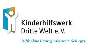 Kinderhilfswerk Dritte Welt e.V.