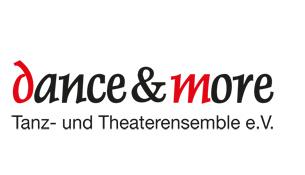dance & more e.V.