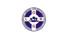 ÖLRG Bundesverband