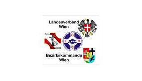 ÖLRG Landesverband Wien