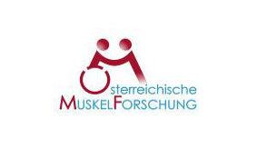 Österreichische Muskelforschung (ÖMF)