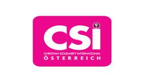 CSI Österreich