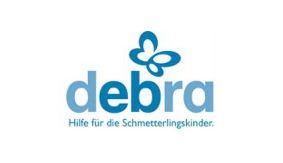 DEBRA Austria