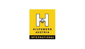 Hilfswerk Austria International