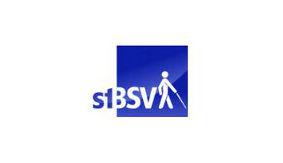 Steiermärkischer Blinden- und Sehbehindertenverband