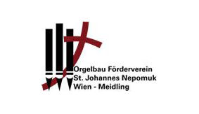 Orgelbauförderverein Meidling