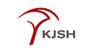KJSH–Trägerverbund  Verein für Kinder-, Jugend- und  Soziale Hilfen e. V.
