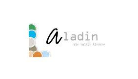 Aladin e.V.