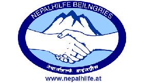 Nepalhilfe Lichtenegg