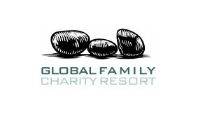 Global Family Charity Resort e.V.