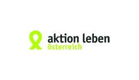 aktion leben österreich