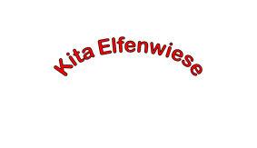 Unterstützen Sie den Kindergarten Elfenwiese