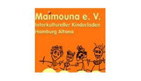Kinderladen Maimouna e. V.