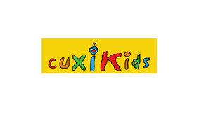 Cuxi Kids