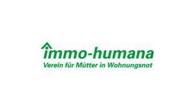 immo-humana