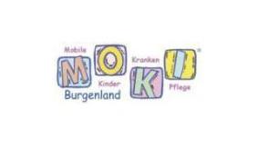 Moki Burgenland