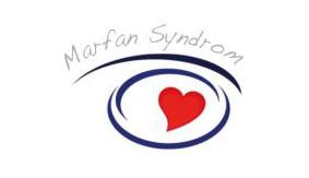 Marfan Initiative Österreich