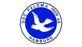 Uhlenhorster Sport-Club (USC) Paloma von 1909 e.V.