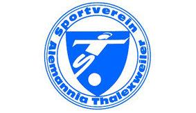 SV Alemania Thalexweiler