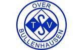 TSV Over/Bullenhausen v. 1931 e.V.